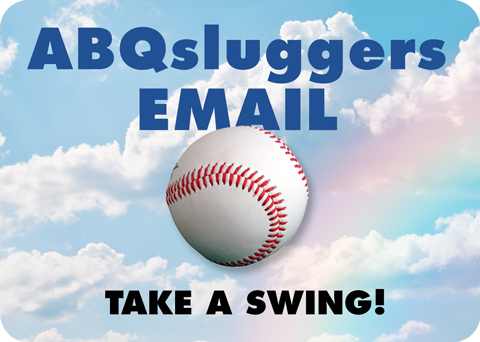 Email-Sign-up-001_Baseball_(crop)-copy