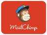 mailchimp-logo-for-email-sign-up-page